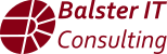 Balster IT Consulting